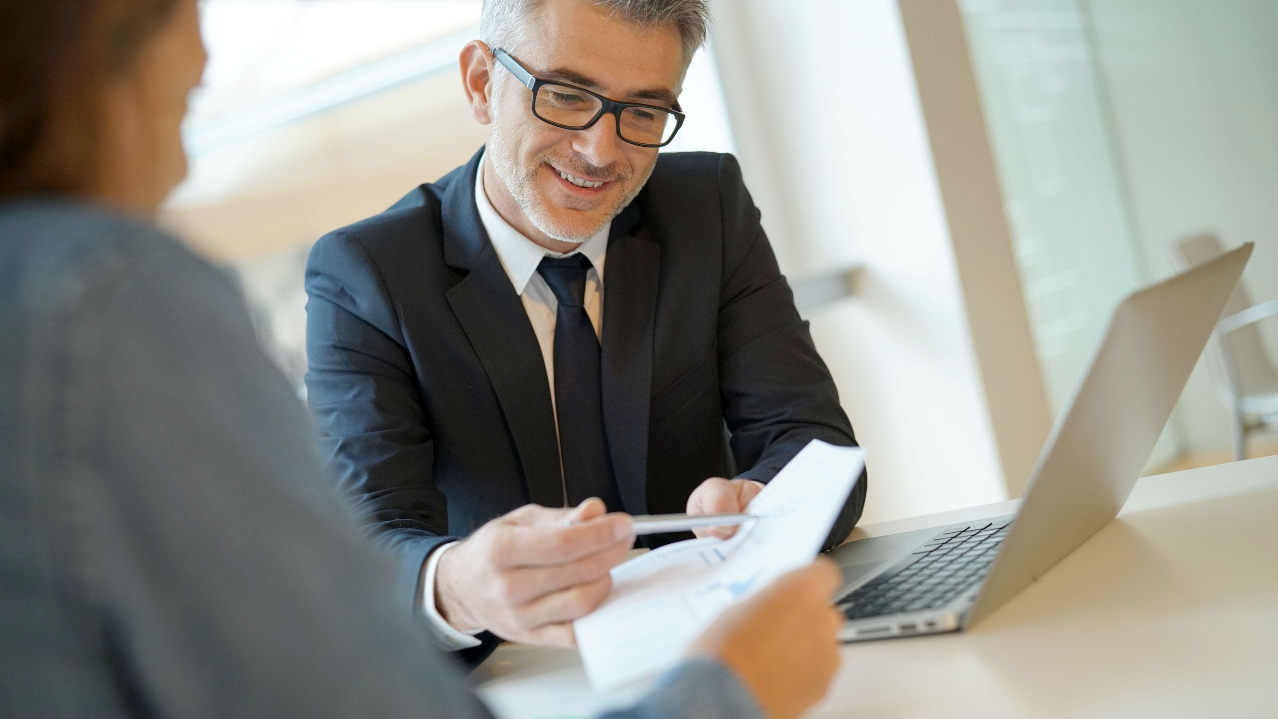 AXA Luxembourg créer son entreprise cadre règlementaire
