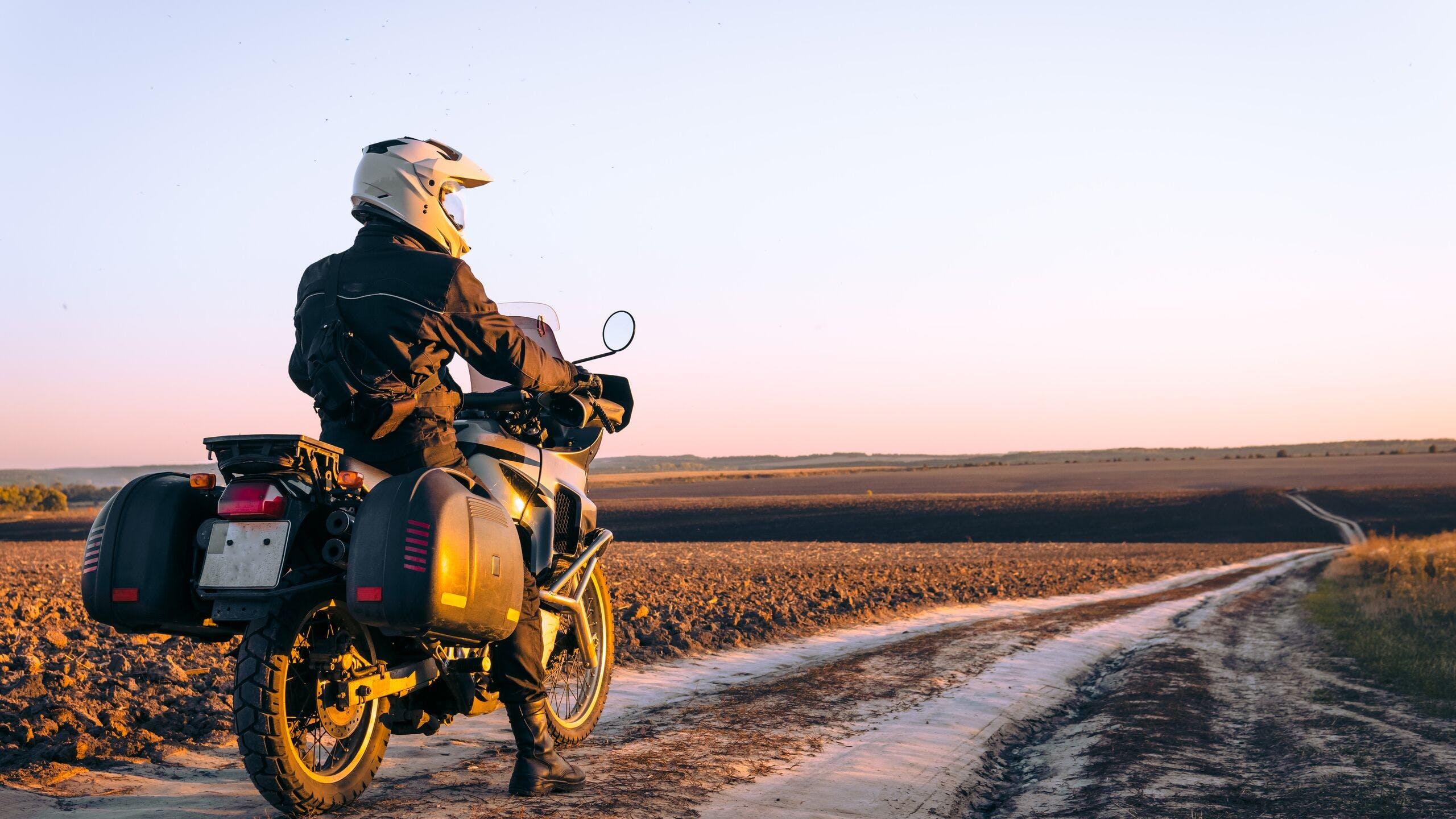 AXA Luxembourg : vol moto ou scooter - Ai-je droit à une indemnisation ? Comment cela se passe ?