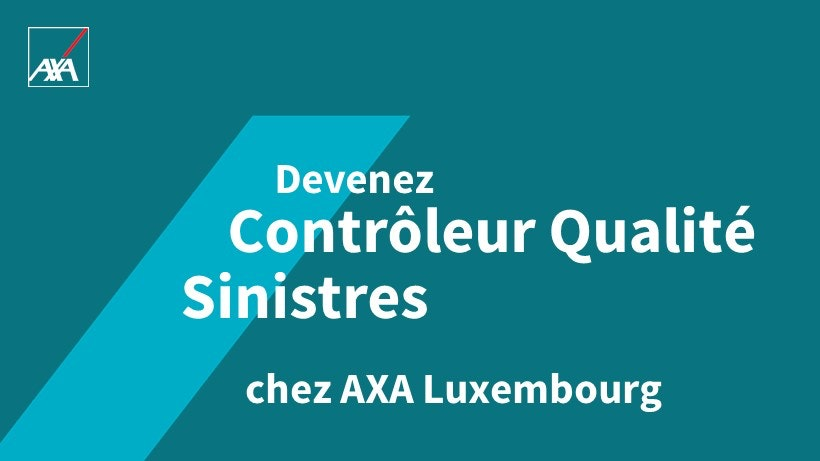 SCFR 2019 AXA Assurances VIE Luxembourg.pdf