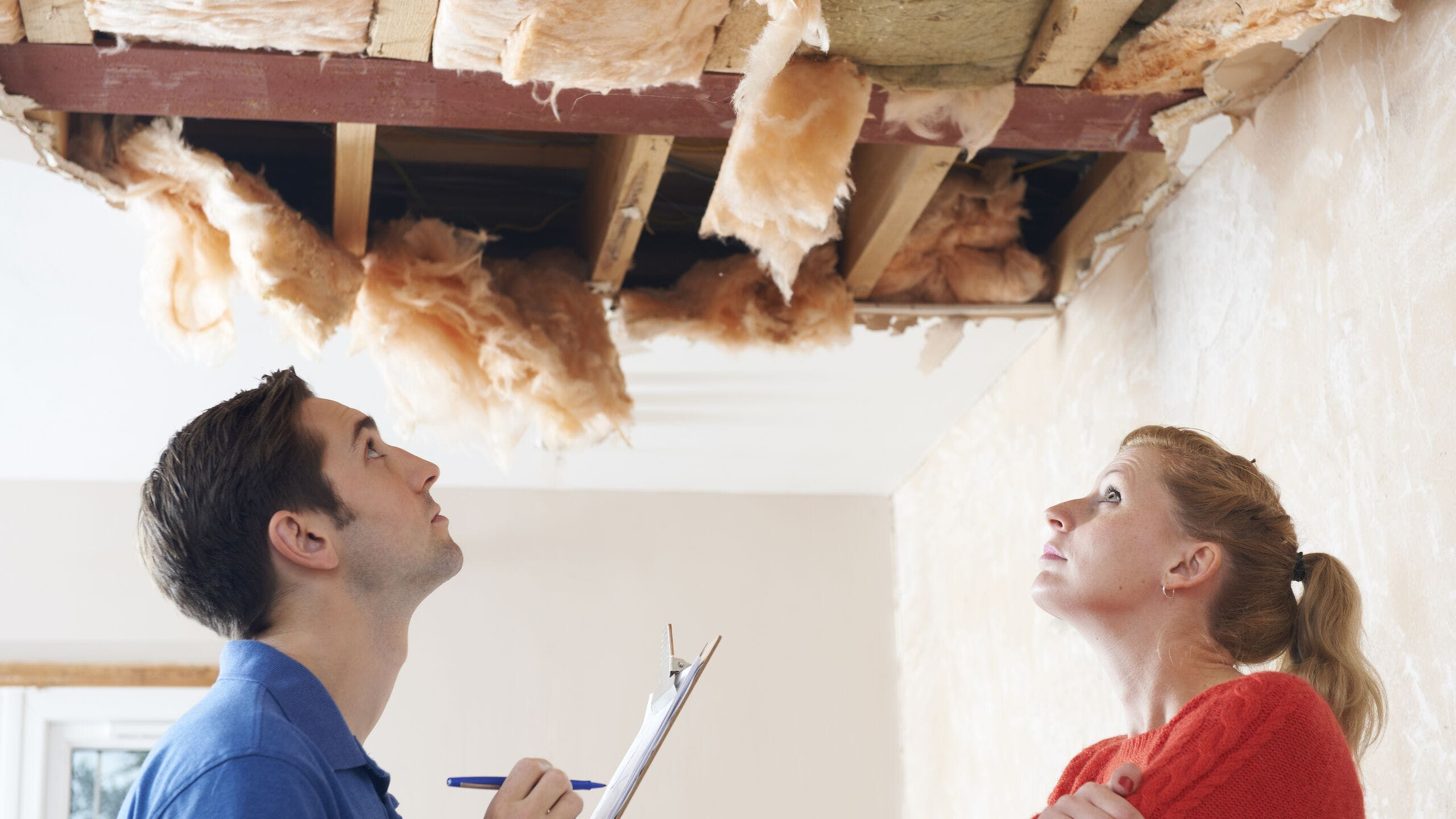 AXA Luxembourg - L'assurance habitation pour protéger vos biens - assurances particuliers obligatoires