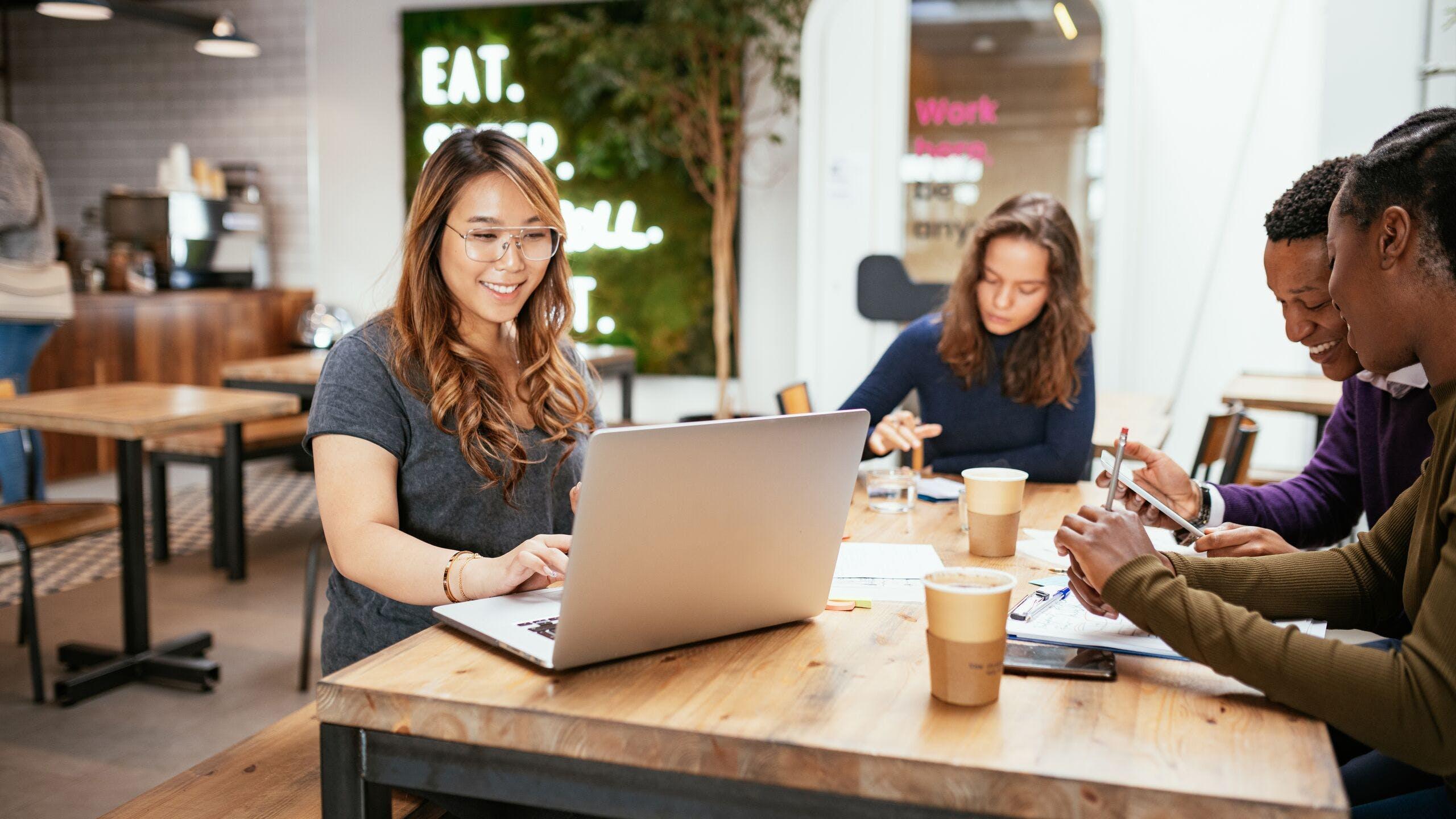 AXA Luxembourg - Paiement sur internet : acheter depuis un réseau Wifi public