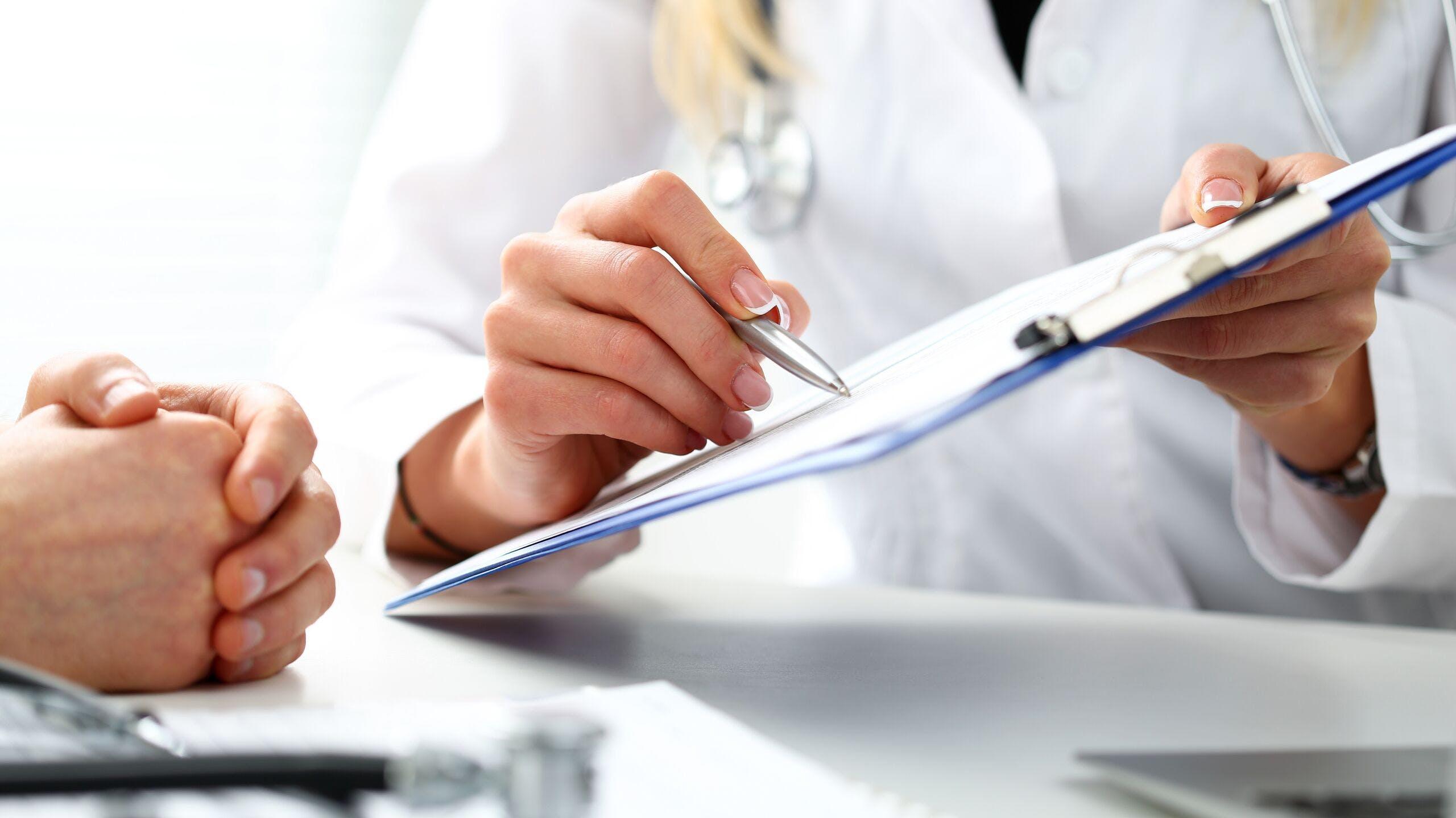 AXA Luxembourg - la complémentaire santé, élément important d'un package salarial