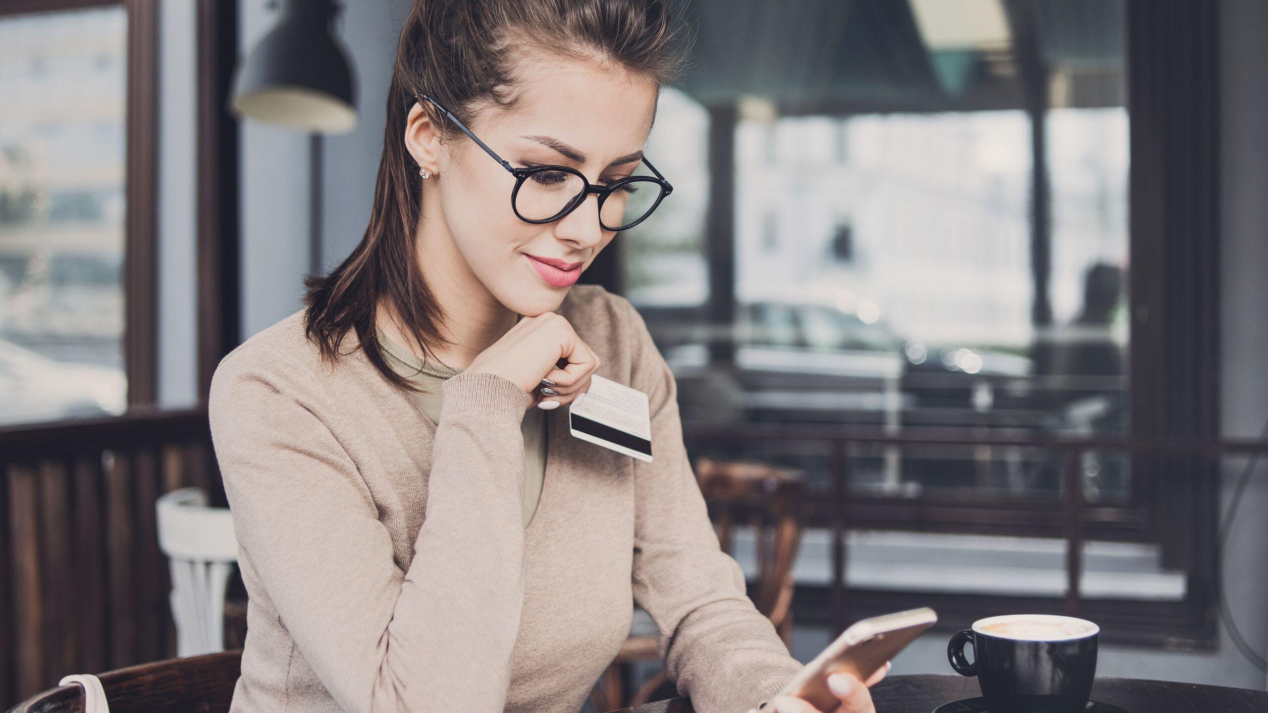 AXA Luxembourg - Acheter sur des sites de seconde main sans système de paiement sécurisé