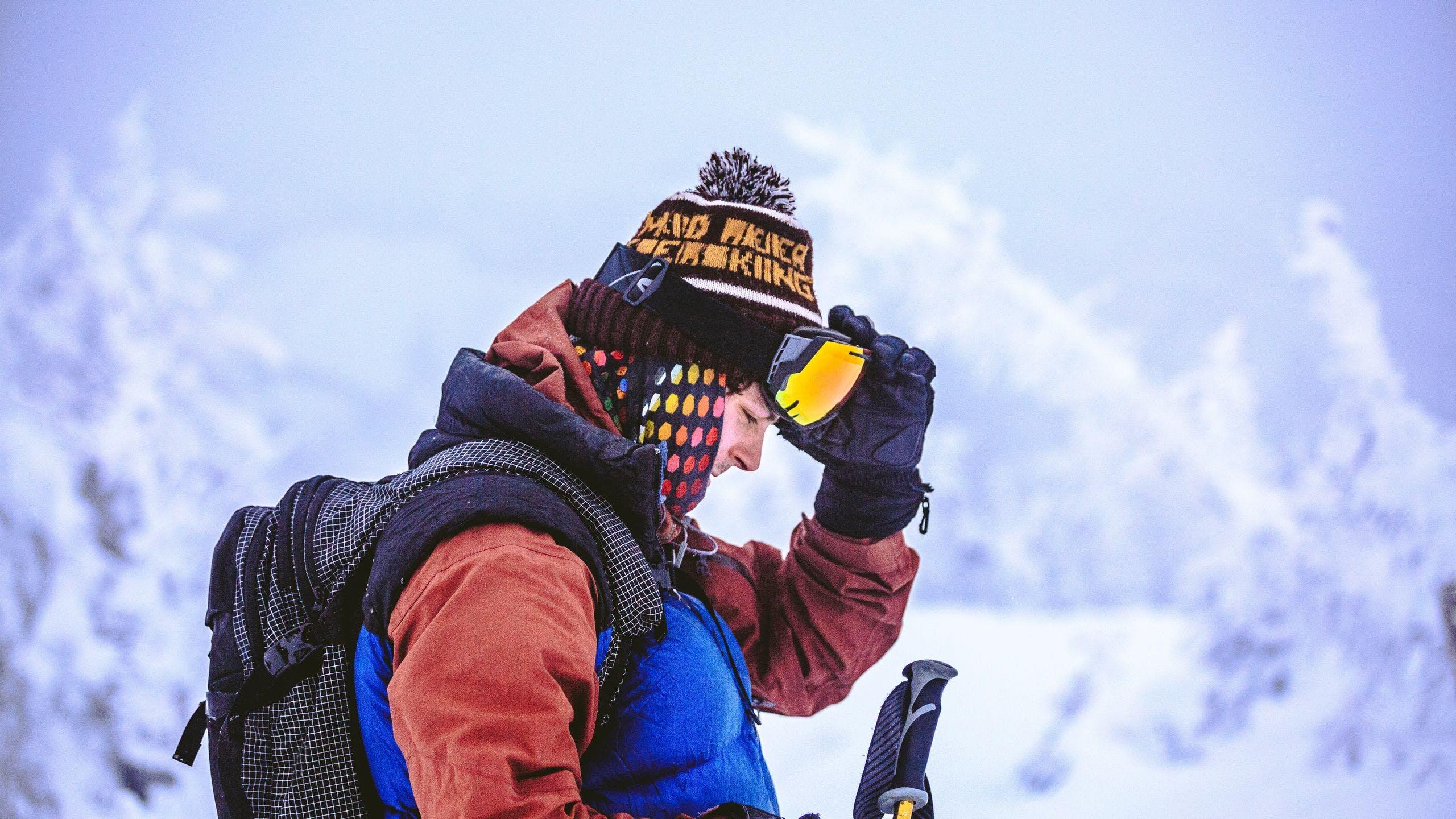 AXA Luxembourg : l'assurance responsabilité civile pour couvrir les dégâts que vous pourriez causer à autrui au ski
