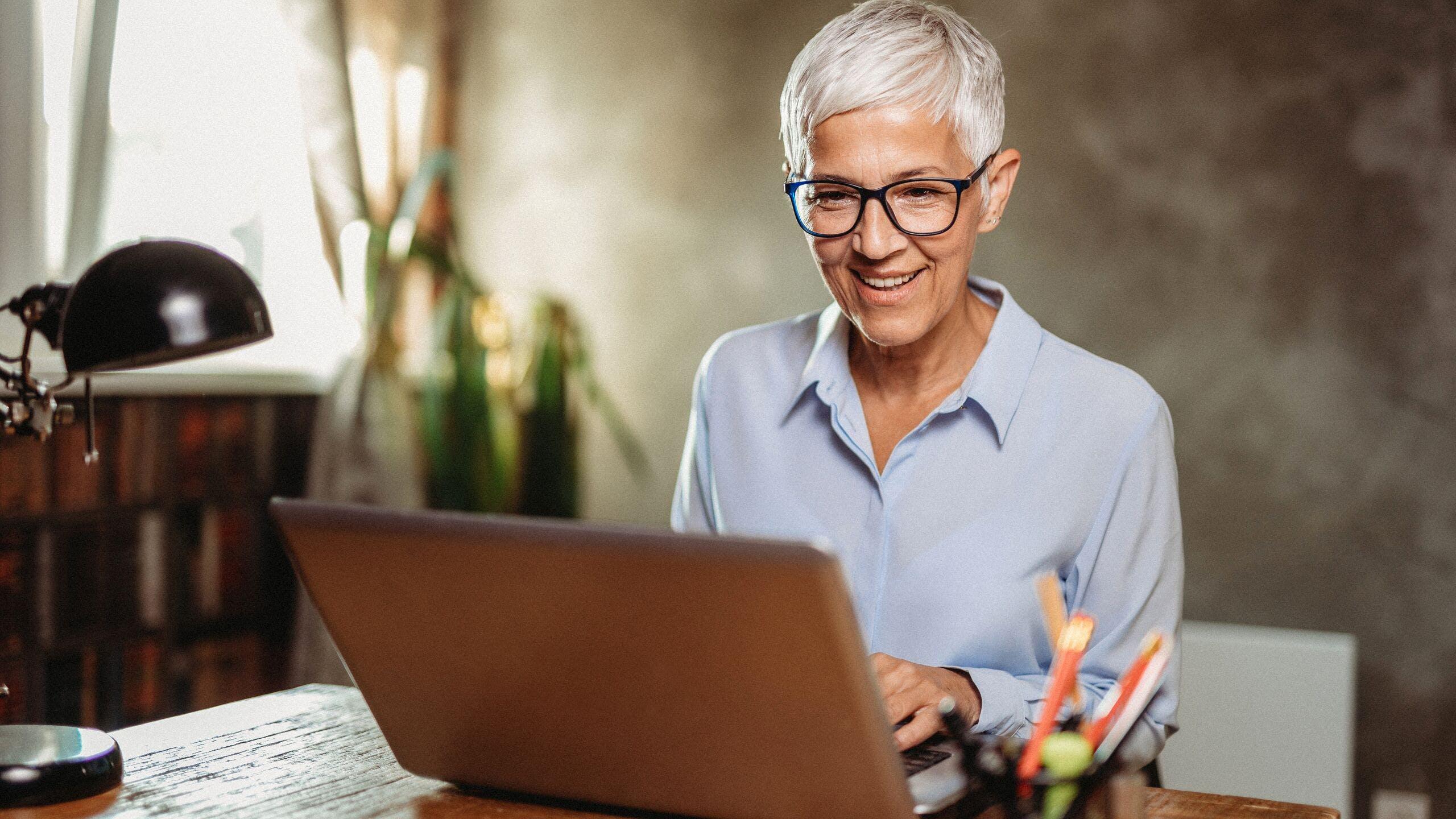 AXA Assurances Luxembourg : comment marche la retraite au Luxembourg ?