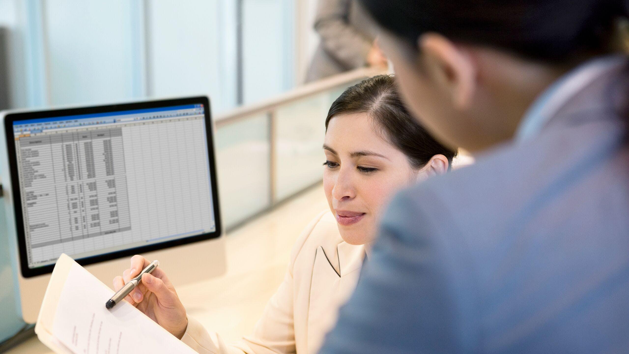 AXA Luxembourg créer son entreprise business plan