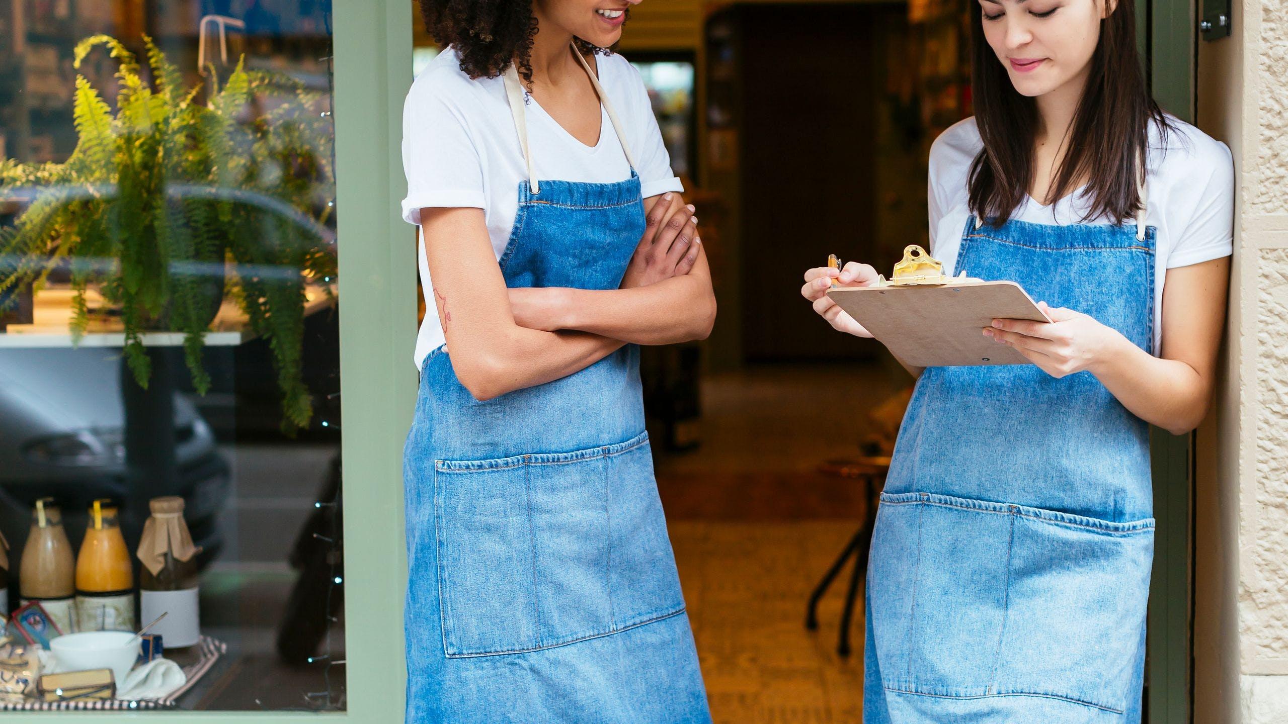 AXA Luxembourg assurances entreprises PME