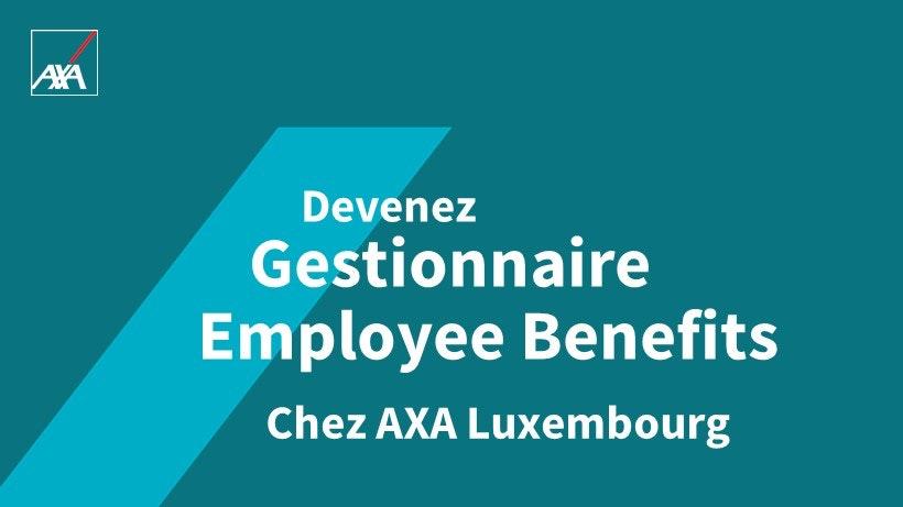 SCFR 2019 AXA Assurances Luxembourg.pdf