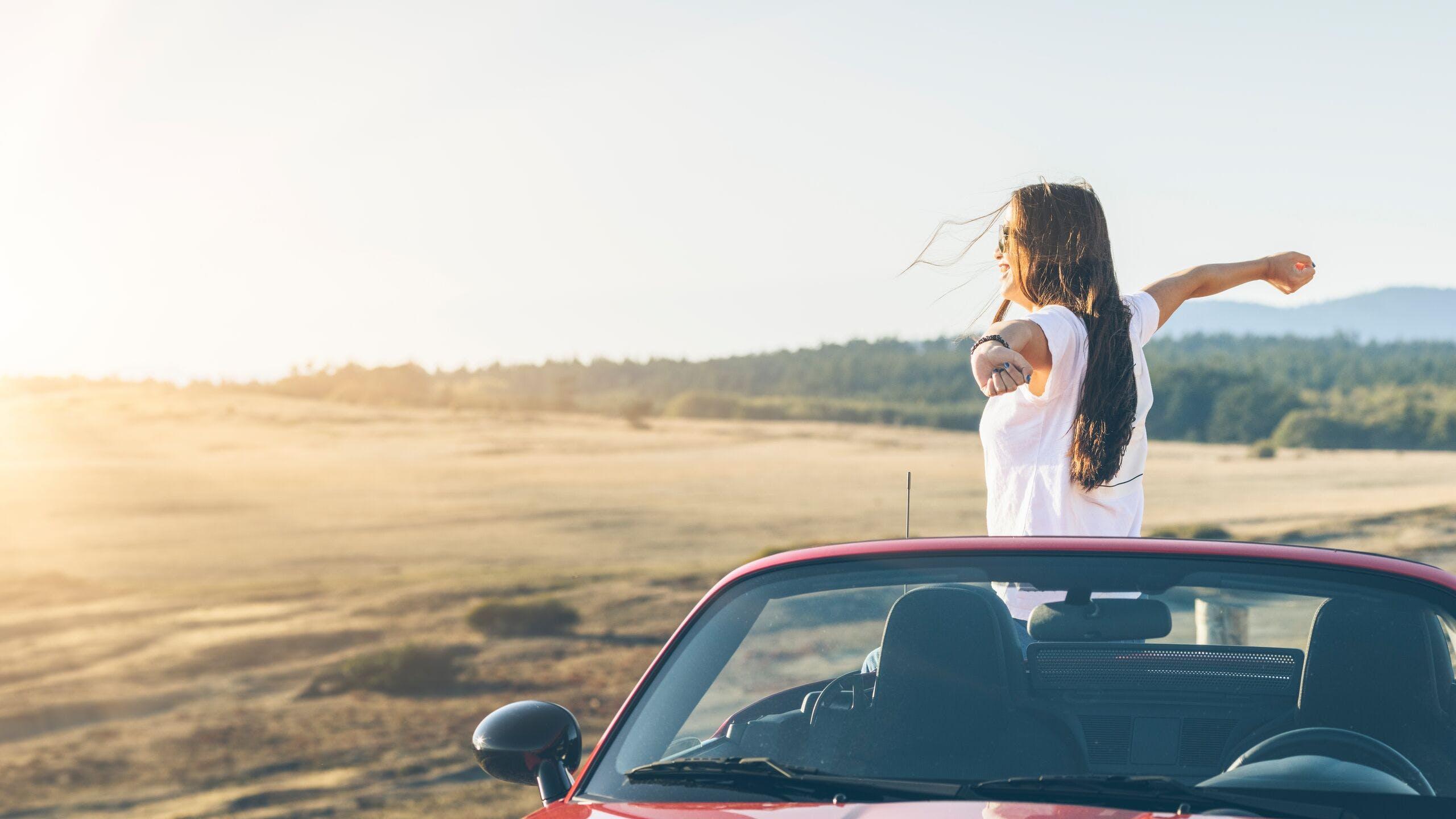 Blog AXA Luxembourg : combien coûte une assurance auto
