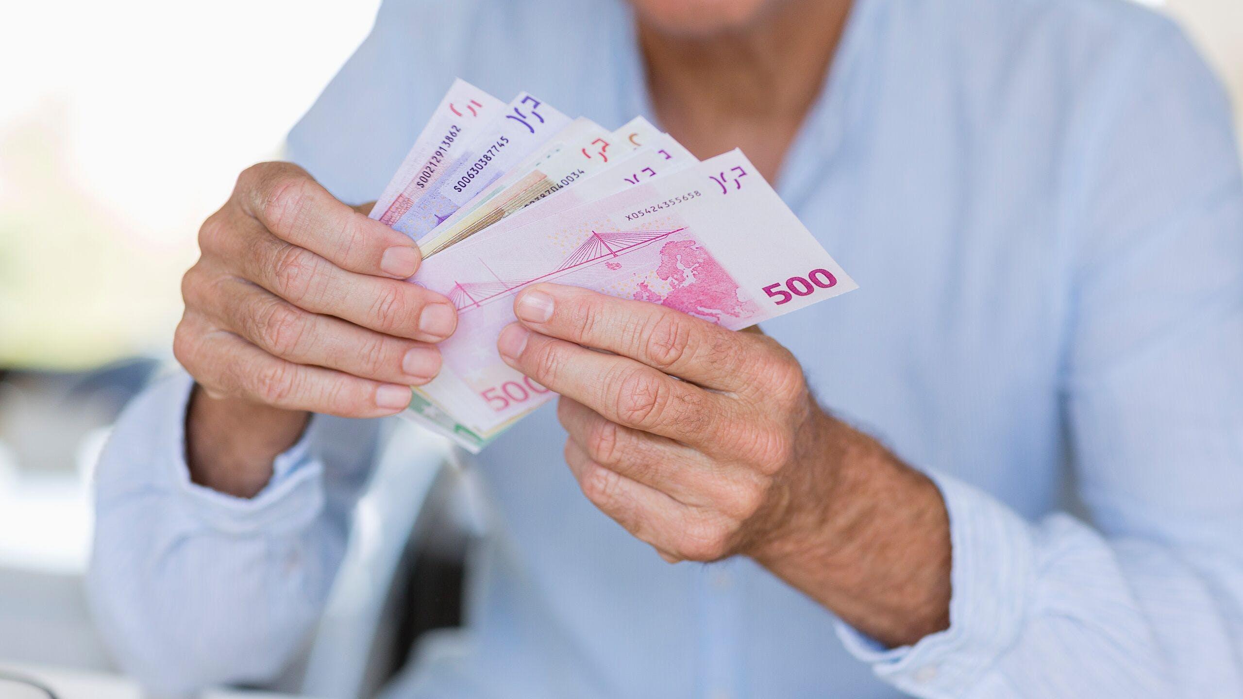 AXA Luxembourg : combien rapporte une assurance vie au Luxembourg ?