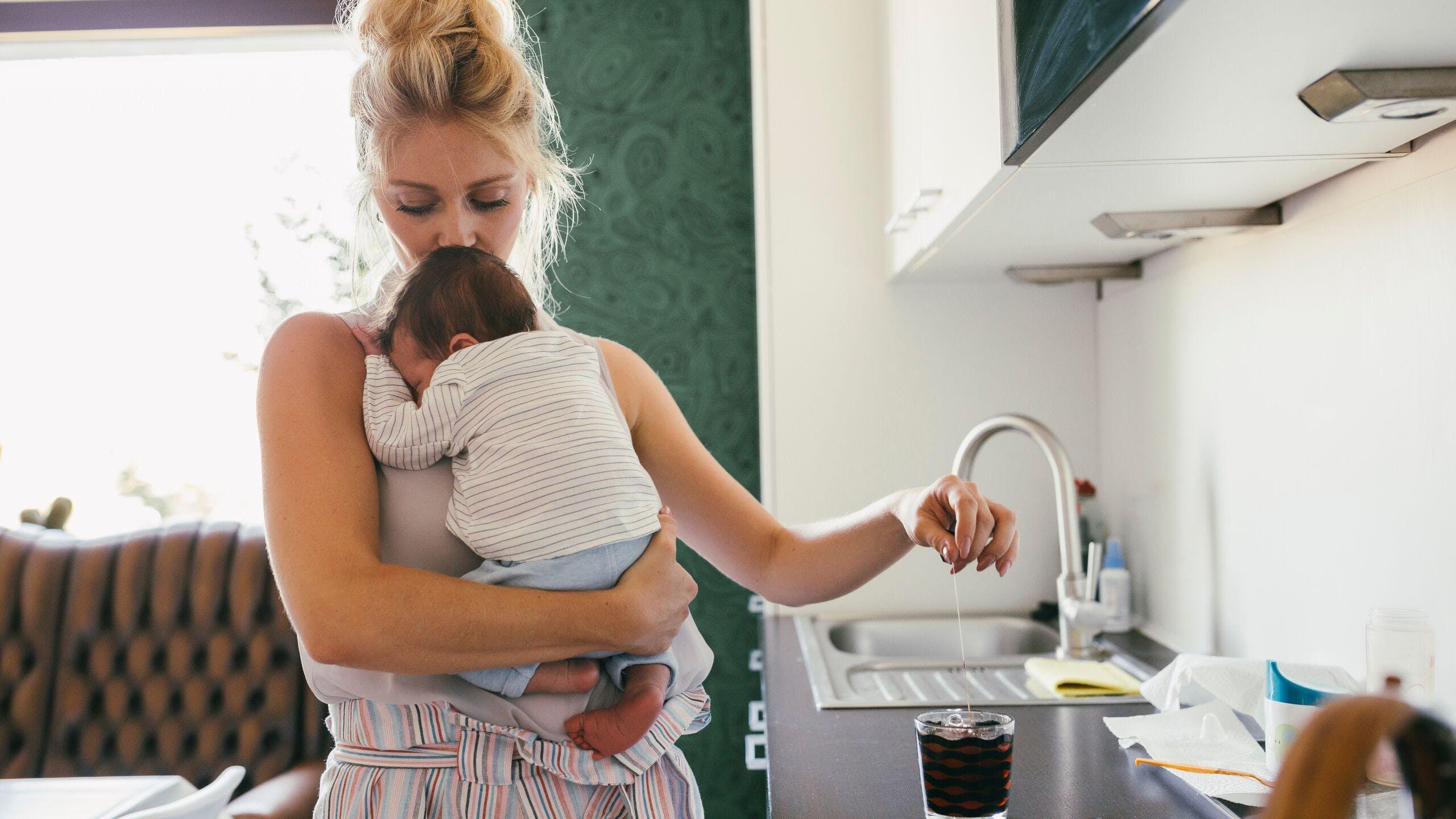 AXA Luxembourg - démarches pour demander un congé parental au Luxembourg