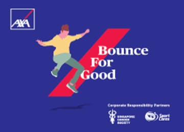celebrating-bouncing-back-from-adversity-axa-bounce-for-good-challenge.jpg