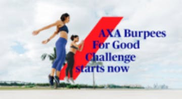 working-towards-a-healthier-singapore-axa-burpees-for-good-challenge.jpg