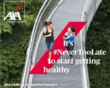 partnering-with-the-community-for-a-healthier-singapore-the-axa-health-challenge.jpg