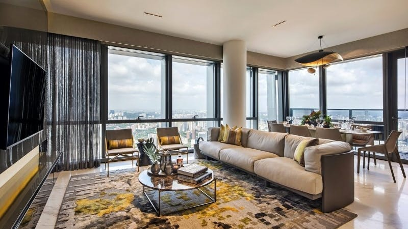 How Much Does it Cost to Buy or Upgrade to a Condo in Singapore?, condominium, property, buying condo, buying property, condo singapore, property singapore, private property singapore, home insurance, axa home insurance, home insurance singapore