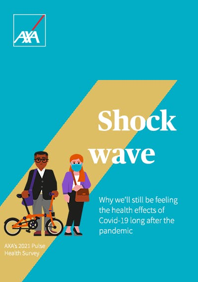 Shock wave: long-term health effects of Covid-19