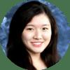 Global Graduate, AXA Hong Kong